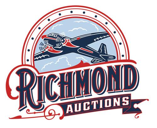 Richmond Auctions
